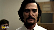 A still #9 from The Stanford Prison Experiment (2015) with Billy Crudup