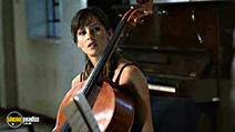 A still #7 from The Violin Teacher (2015)