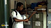 A still #6 from The Violin Teacher (2015)