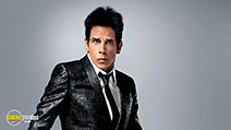 A still #1 from Zoolander No. 2 (2016) with Ben Stiller