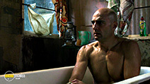 A still #8 from Grimsby (2016) with Mark Strong
