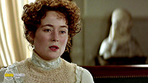 A still #8 from Wilde (1997) with Jennifer Ehle