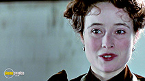 A still #4 from Wilde (1997) with Jennifer Ehle