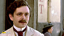 A still #6 from Wilde (1997) with Michael Sheen