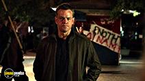 A still #5 from Jason Bourne (2016)