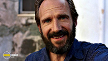 A still #2 from A Bigger Splash (2015) with Ralph Fiennes