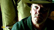 A still #5 from Forsaken (2015) with Kiefer Sutherland