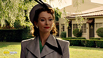 A still #3 from Hail, Caesar! (2016) with Tilda Swinton