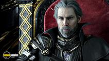 Kingsglaive: Final Fantasy XV trailer clip