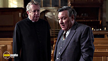 A still #9 from Father Brown: Series 4 (2016)