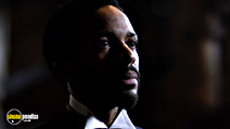 A still #5 from The Knick: Series 1 (2014) with André Holland