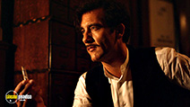 A still #2 from The Knick: Series 1 (2014) with Clive Owen