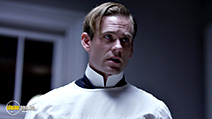 A still #8 from The Knick: Series 1 (2014) with Eric Johnson