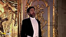 A still #4 from Claudio Monteverdi: Vespro Della Beata Vergine (2014)