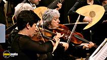 A still #9 from Claudio Monteverdi: Vespro Della Beata Vergine (2014)
