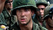 A still #2 from Hamburger Hill (1987)