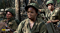 A still #3 from Hamburger Hill (1987)