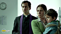 A still #7 from Stations of the Cross (2014)