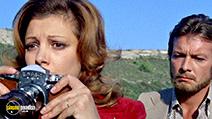 A still #2 from Spasmo (1974)