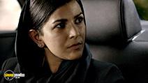A still #5 from Homeland: Series 4 (2014)