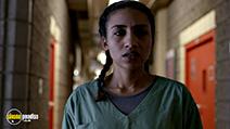 A still #8 from Homeland: Series 4 (2014)