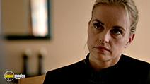 A still #9 from Homeland: Series 4 (2014)