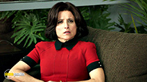 A still #1 from Veep: Series 3 (2014) with Julia Louis-Dreyfus