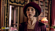 A still #9 from Downton Abbey: Series 6 (2015) with Michelle Dockery