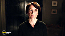 A still #7 from Downton Abbey: Series 6 (2015) with Raquel Cassidy