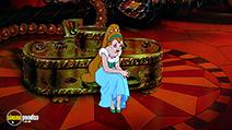 A still #3 from Thumbelina (1994)