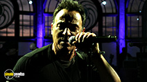 A still #2 from Bruce Springsteen: The Promise: The Making of Darkness on the Edge of Town (2010)
