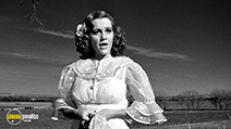 A still #7 from Paper Moon (1973) with Madeline Kahn