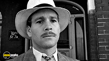 A still #1 from Paper Moon (1973) with Ryan O'Neal