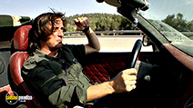 A still #3 from Top Gear: The Great Adventures 4 (2011)