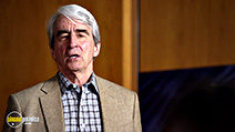 A still #6 from The Newsroom: Series 3 (2014) with Sam Waterston