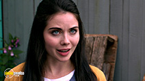 A still #8 from Supernatural: Series 9 (2013) with Grace Phipps