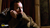 A still #3 from A Midnight Clear (1992) with John C. McGinley