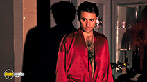 A still #2 from The Godfather: Part 3 (1990) with Andy Garcia