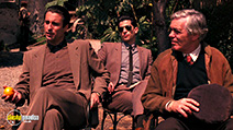 A still #3 from The Godfather: Part 3 (1990) with Andy Garcia