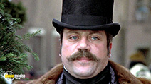 A still #4 from Royal Flash (1975) with Oliver Reed
