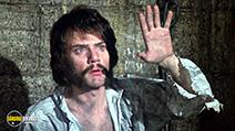 A still #1 from Royal Flash (1975)