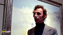 A still #7 from A Bigger Splash (1974)