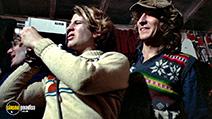 A still #6 from A Bigger Splash (1974)
