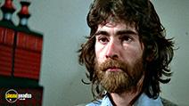 A still #3 from A Bigger Splash (1974)