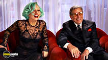 A still #2 from Tony Bennett: Duets II: The Great Performances (2012)
