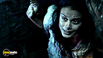 A still #9 from Urban Explorers (2011) with Nathalie Kelley