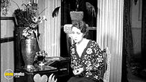 A still #1 from Age of Gold (1930) with Lya Lys