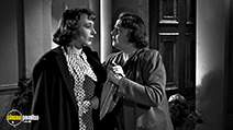 A still #3 from Went the Day Well? (1942) with Marie Lohr and Valerie Taylor