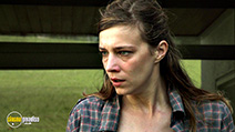 A still #6 from The Returned: Series 1 (2012) with Céline Sallette