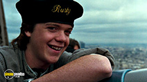 A still #6 from National Lampoon's European Vacation (1985) with Jason Lively